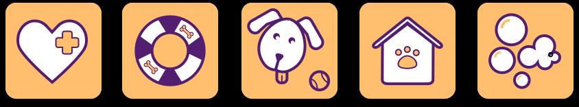 icone_aroundPets