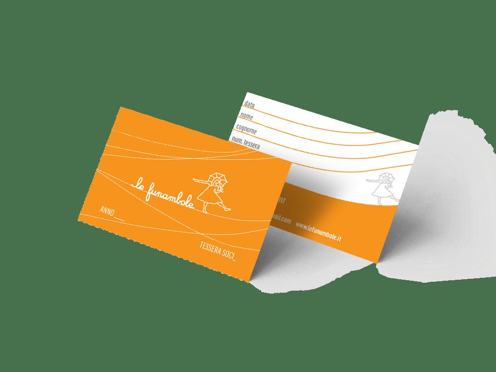 businessCard_lefunambole_comp