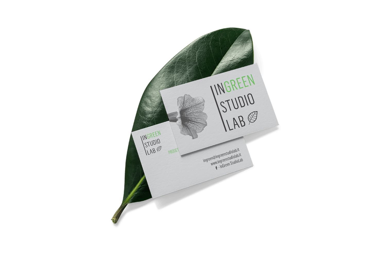 business_card_ingreen_comp
