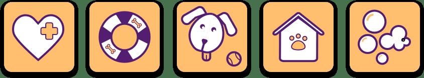 icone_aroundPets_comp